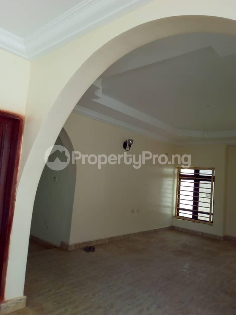 5 bedroom Detached Duplex House for sale Golf Estate Enugu state Enugu Enugu - 0