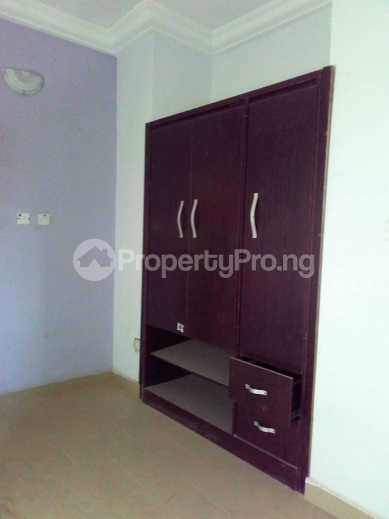 5 bedroom Detached Duplex House for sale Golf Estate Enugu state Enugu Enugu - 2