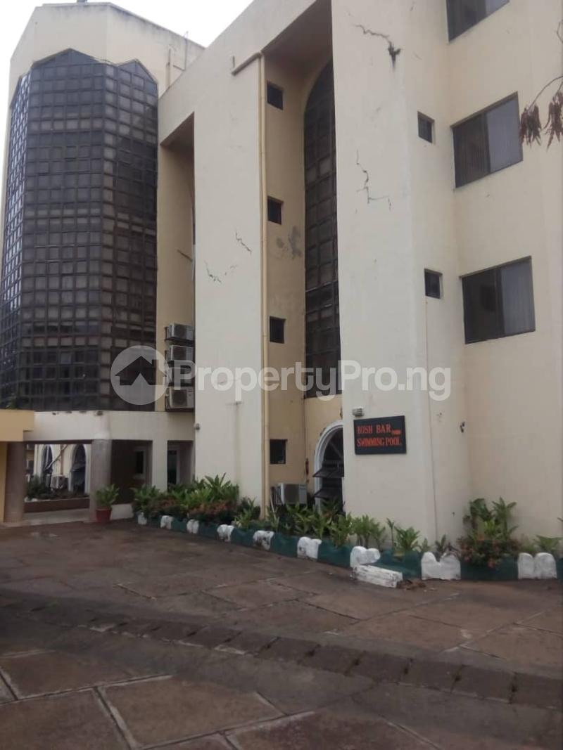 Hotel/Guest House Commercial Property for sale Anambra Anambra - 2