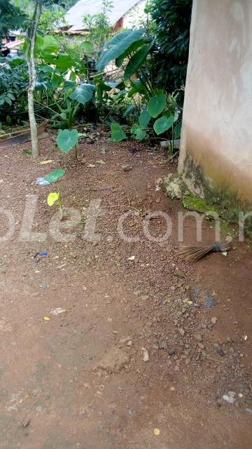 Land for sale Independence layout Enugu Enugu - 0