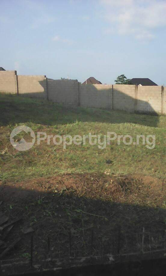 6 bedroom House for sale premier layout  Enugu Enugu - 2