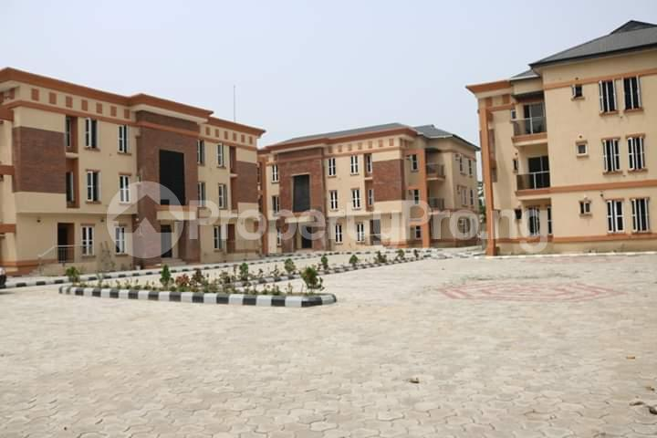 Detached Duplex House for sale Apapa Apapa Lagos - 0