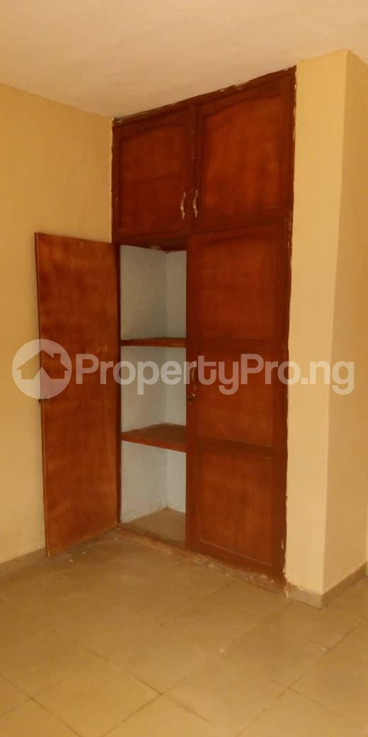 3 bedroom Flat / Apartment for rent  Beckley estate Abule Egba Abule Egba Lagos - 7