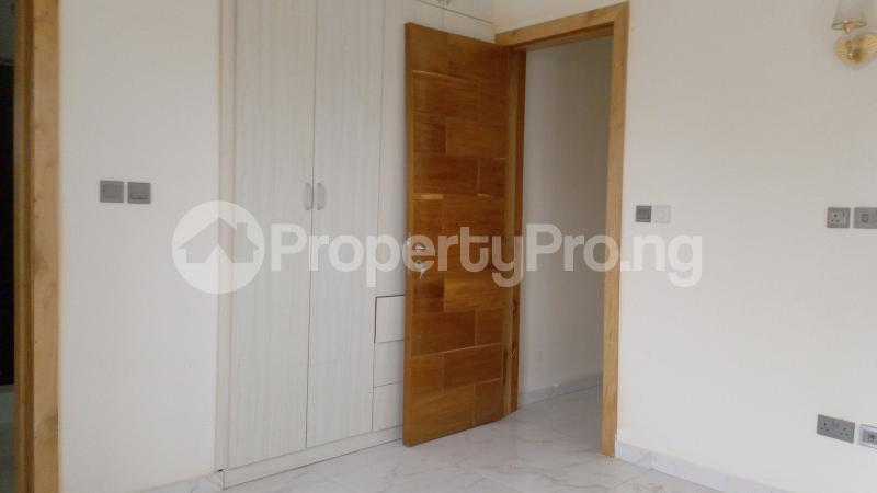5 bedroom Detached Duplex House for sale In a Gated Estate at Agungi Lekki Agungi Lekki Lagos - 23