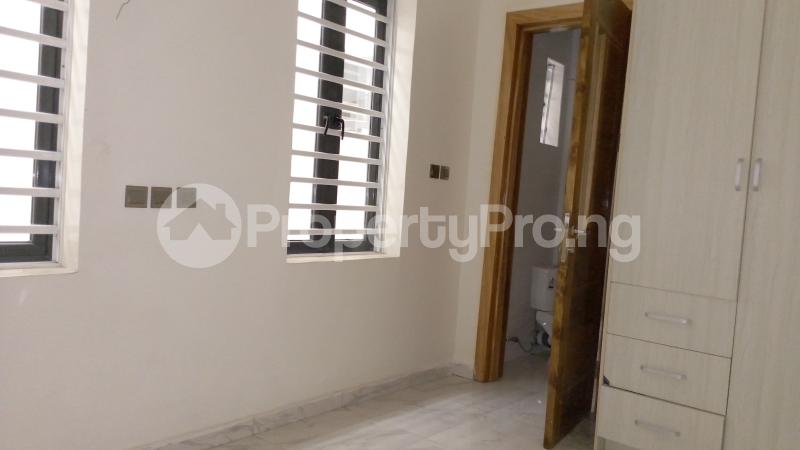 5 bedroom Detached Duplex House for sale In a Gated Estate at Agungi Lekki Agungi Lekki Lagos - 21