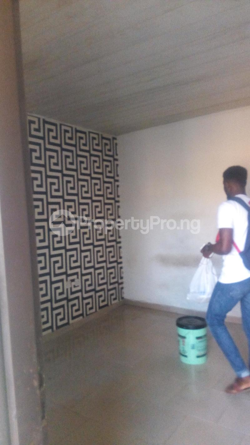 1 bedroom mini flat  Self Contain Flat / Apartment for rent Joseph Avenue Sangotedo Sangotedo Lagos - 5