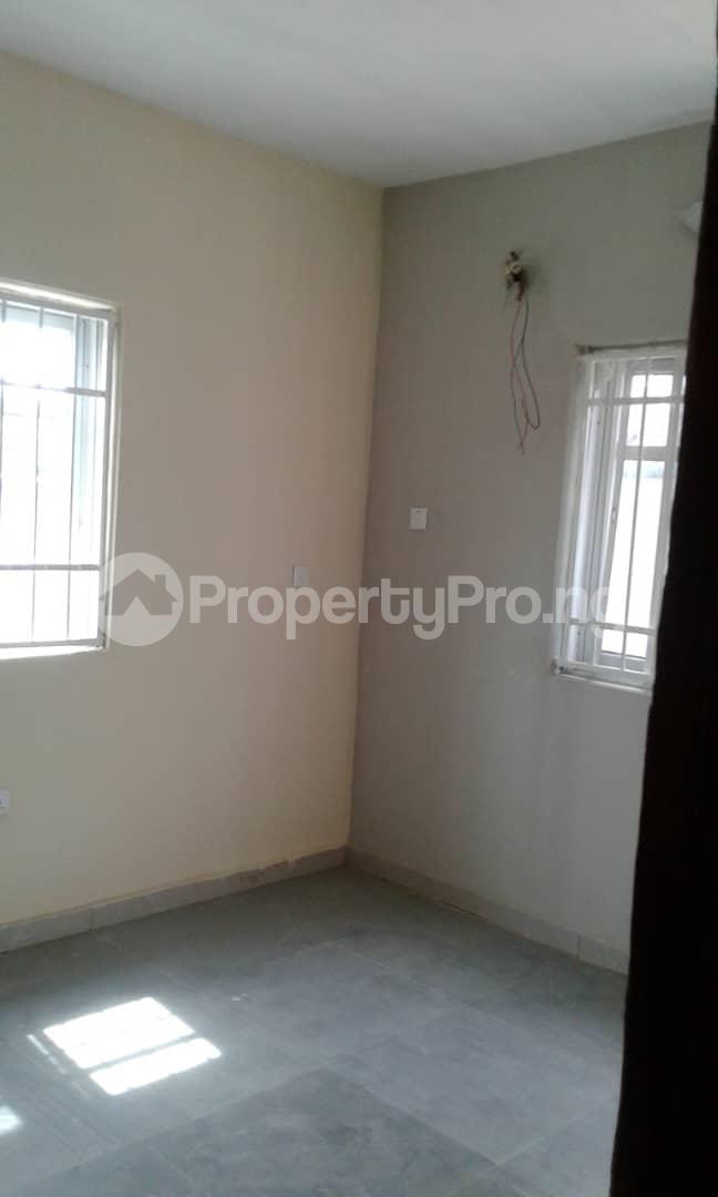 Flat / Apartment for rent - Apple junction Amuwo Odofin Lagos - 1