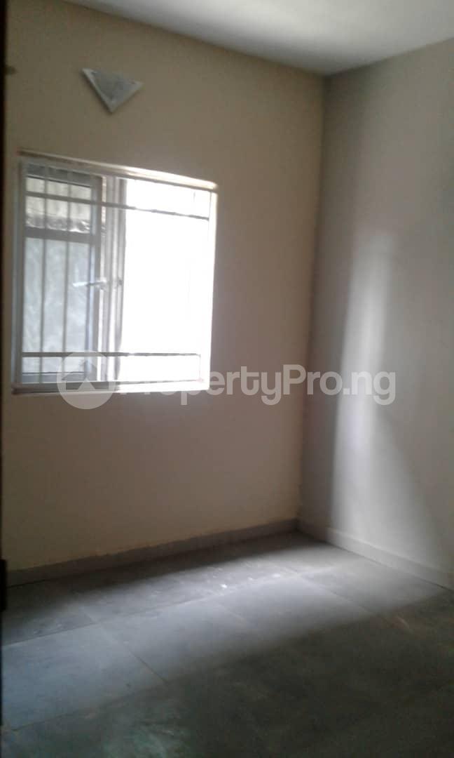 Flat / Apartment for rent - Apple junction Amuwo Odofin Lagos - 4