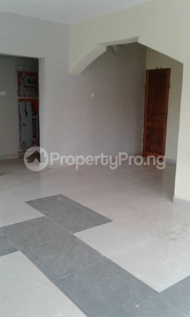 Flat / Apartment for rent - Apple junction Amuwo Odofin Lagos - 6