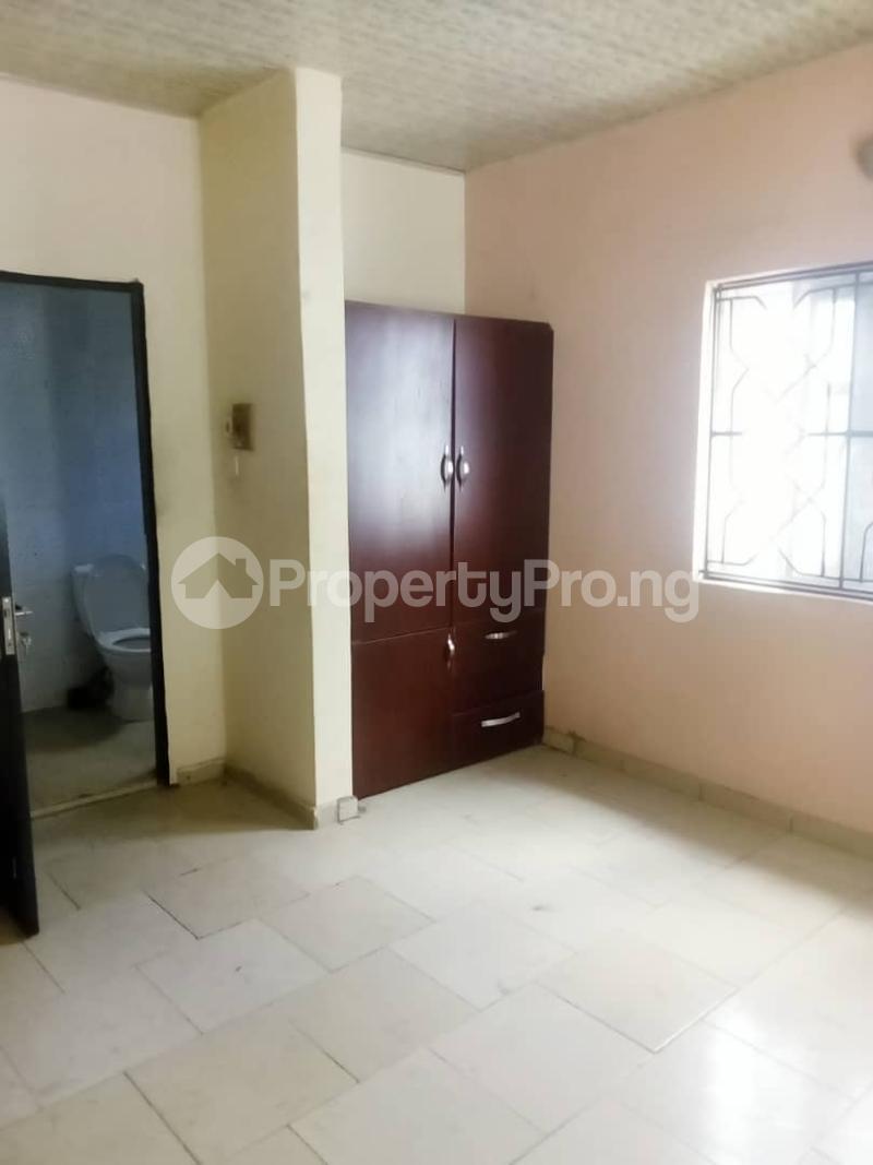 3 bedroom Flat / Apartment for rent Lake view estate Amuwo Odofin Lagos - 3