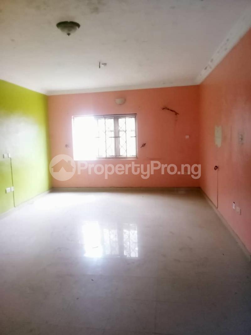 3 bedroom Flat / Apartment for rent Lake view estate Amuwo Odofin Lagos - 5