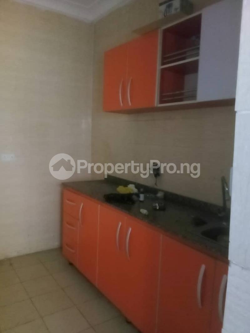 3 bedroom Flat / Apartment for rent Lake view estate Amuwo Odofin Lagos - 8