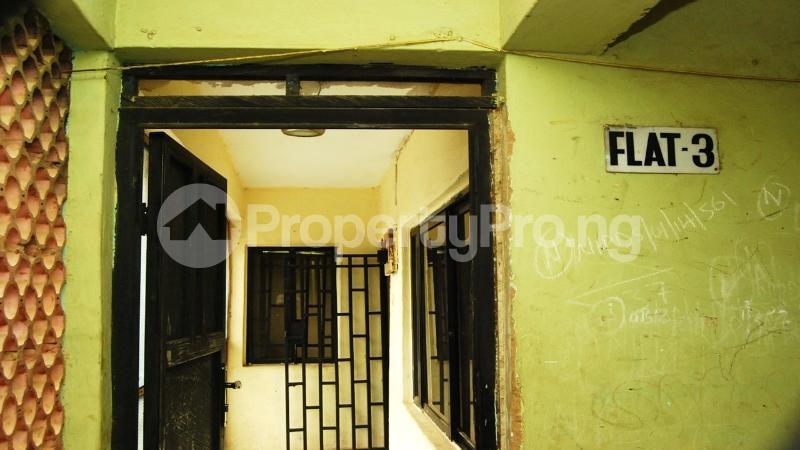3 bedroom Shared Apartment Flat / Apartment for sale Maitama Maitama Abuja - 3
