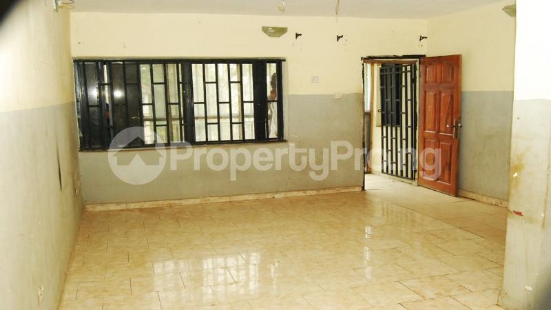3 bedroom Shared Apartment Flat / Apartment for sale Maitama Maitama Abuja - 5