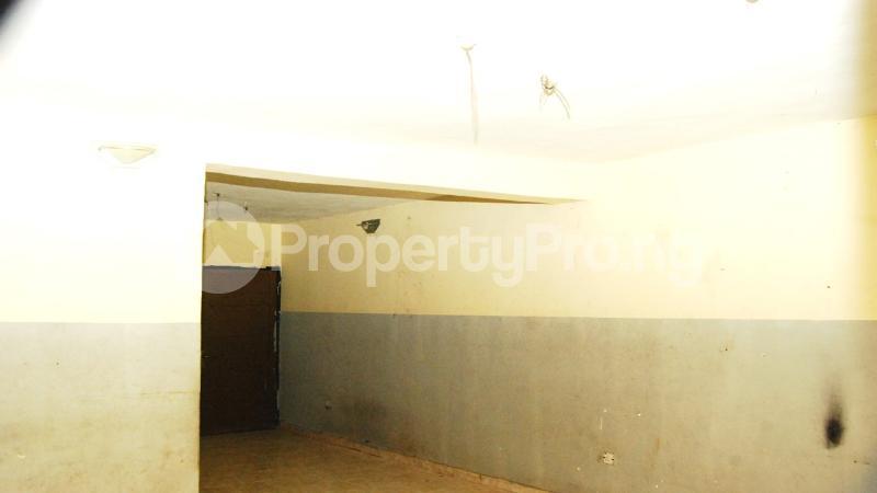 3 bedroom Shared Apartment Flat / Apartment for sale Maitama Maitama Abuja - 4