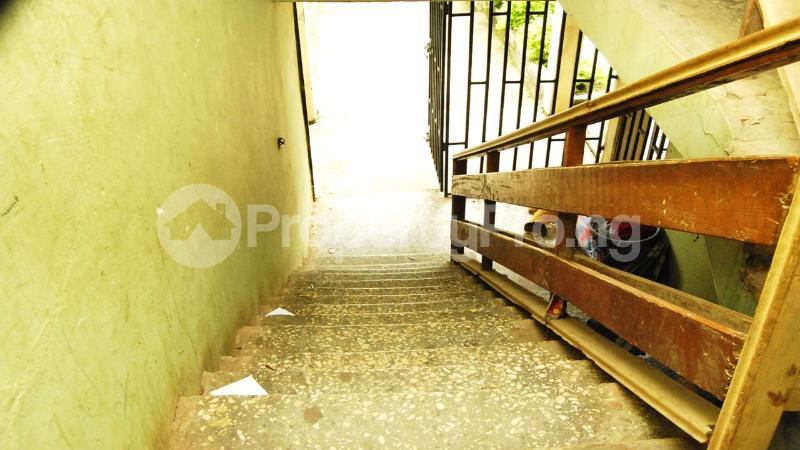 3 bedroom Shared Apartment Flat / Apartment for sale Maitama Maitama Abuja - 8