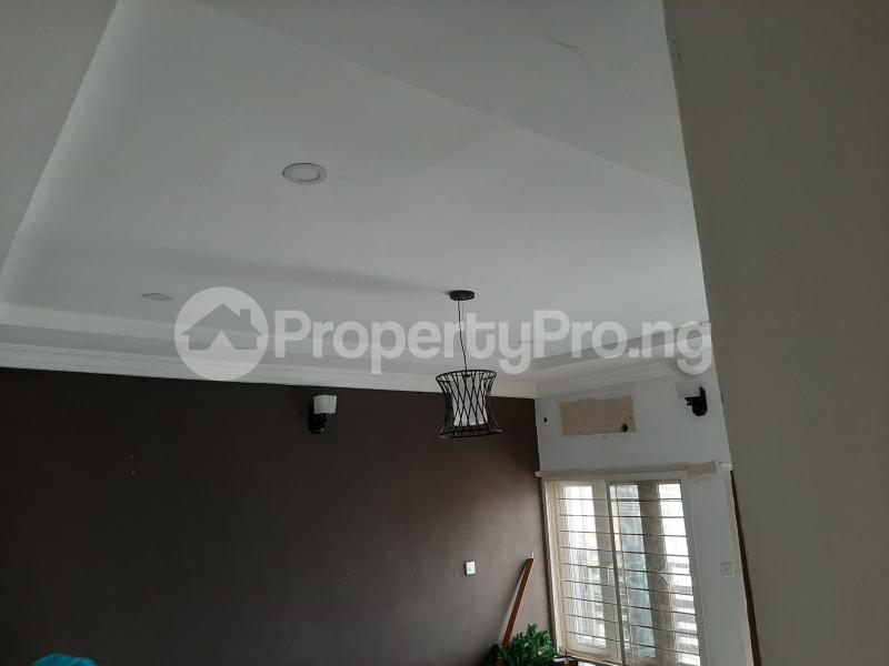 3 bedroom Blocks of Flats House for sale Lekki county homes Ikota Lekki Lagos - 6