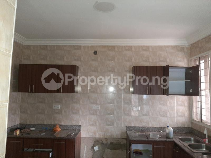 3 bedroom Blocks of Flats House for sale Lekki county homes Ikota Lekki Lagos - 5