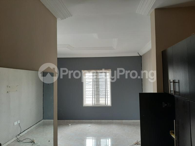 3 bedroom Blocks of Flats House for sale Lekki county homes Ikota Lekki Lagos - 2