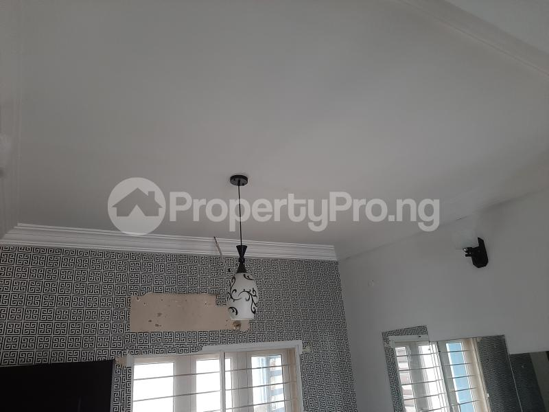 3 bedroom Blocks of Flats House for sale Lekki county homes Ikota Lekki Lagos - 7