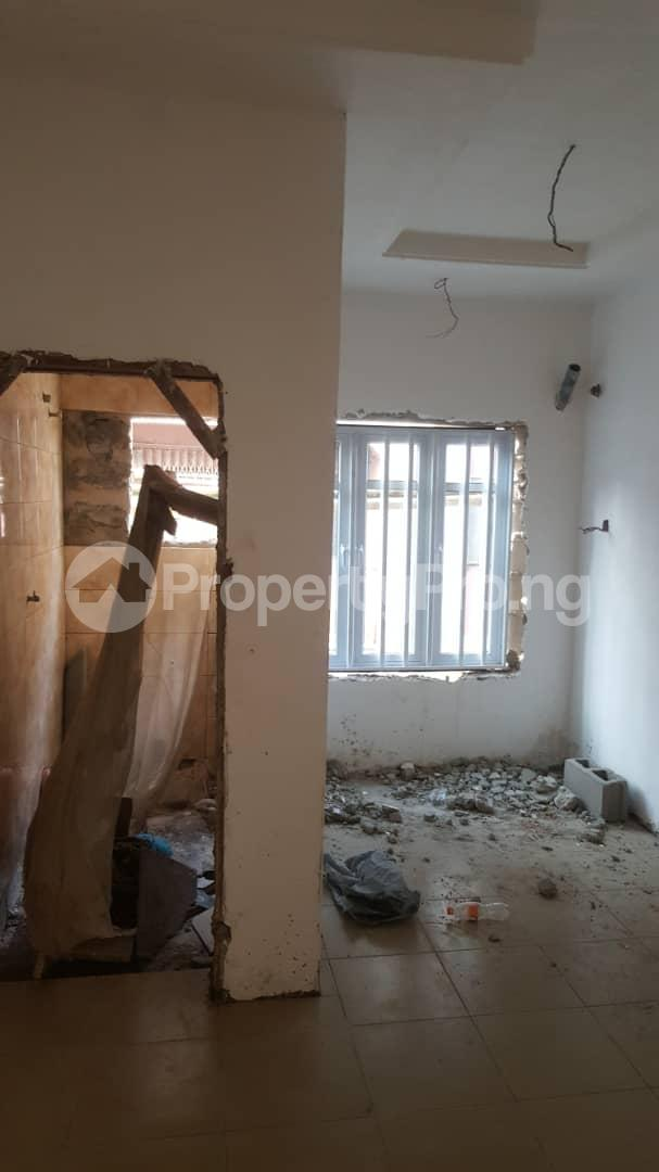 2 bedroom Flat / Apartment for rent Off Brown Road Aguda Surulere Lagos - 6
