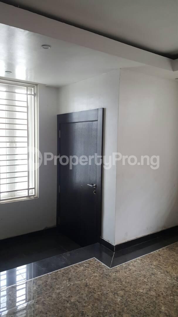 4 bedroom Terraced Duplex House for sale   Magodo GRA Phase 2 Kosofe/Ikosi Lagos - 5