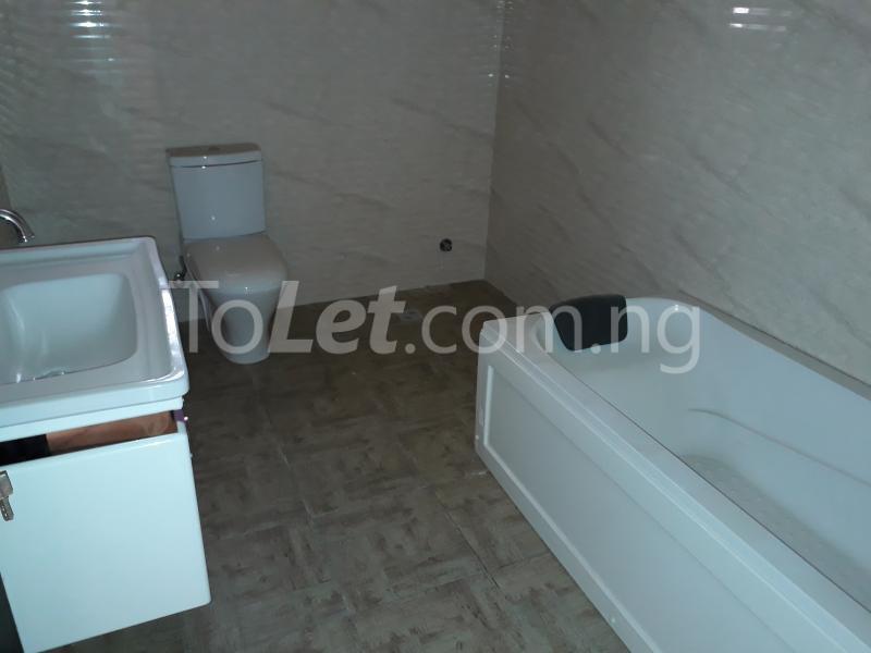 5 bedroom House for rent - Agungi Lekki Lagos - 12