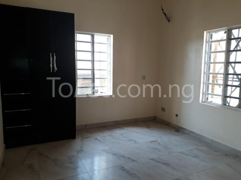 5 bedroom House for rent - Agungi Lekki Lagos - 8