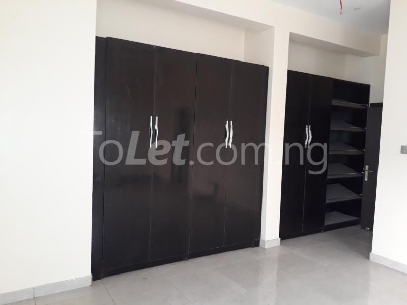 5 bedroom House for rent - Agungi Lekki Lagos - 10