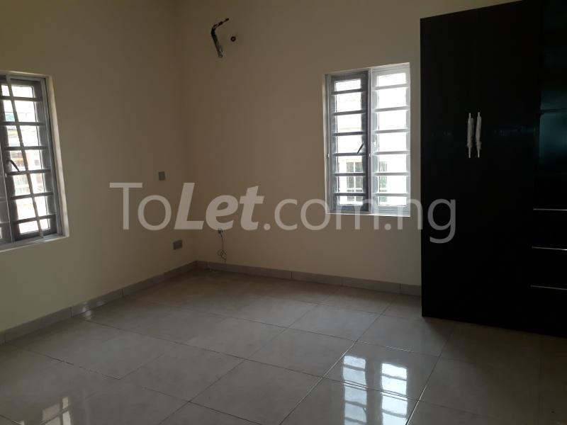 5 bedroom House for rent - Agungi Lekki Lagos - 7