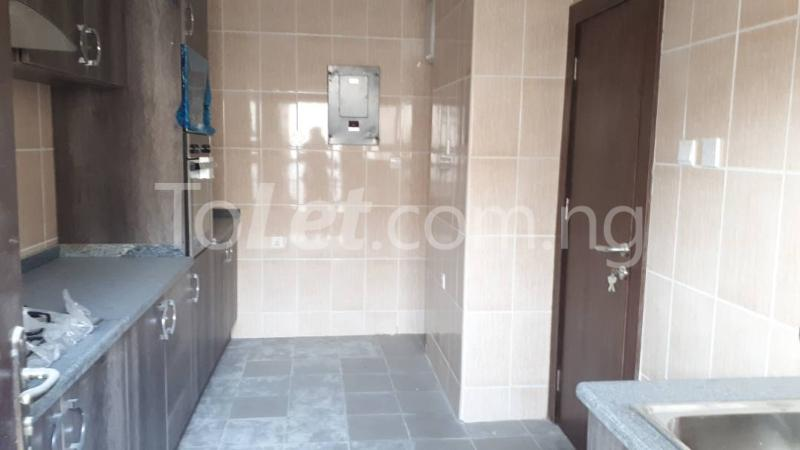 5 bedroom House for rent PARKVIEW ESTATE Parkview Estate Ikoyi Lagos - 7