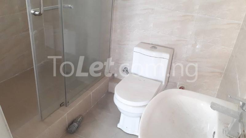 5 bedroom House for rent PARKVIEW ESTATE Parkview Estate Ikoyi Lagos - 18