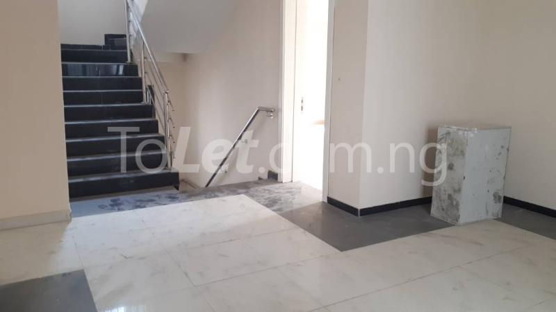 5 bedroom House for rent PARKVIEW ESTATE Parkview Estate Ikoyi Lagos - 5