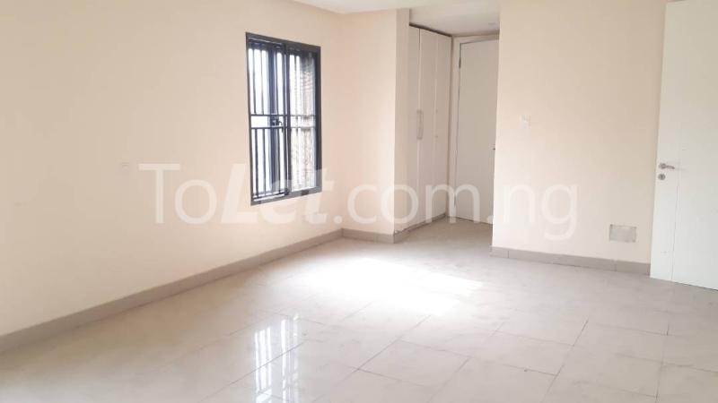 5 bedroom House for rent PARKVIEW ESTATE Parkview Estate Ikoyi Lagos - 13
