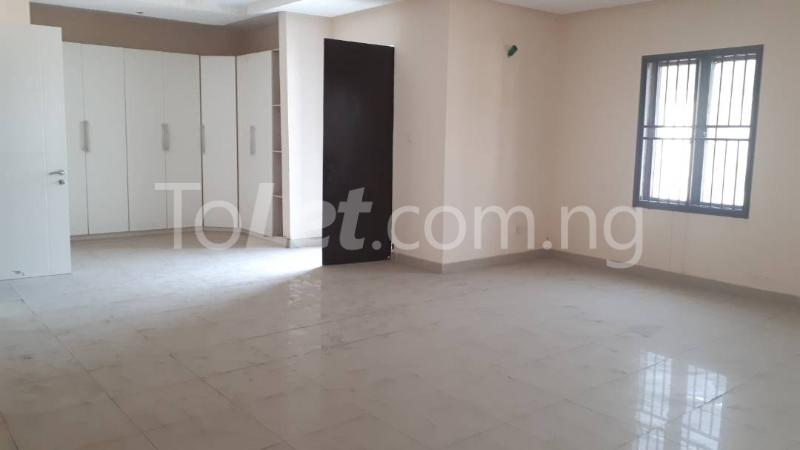 5 bedroom House for rent PARKVIEW ESTATE Parkview Estate Ikoyi Lagos - 11
