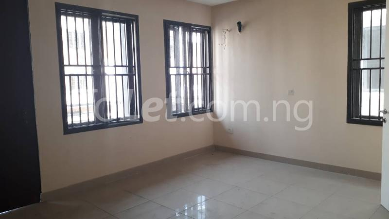 5 bedroom House for rent PARKVIEW ESTATE Parkview Estate Ikoyi Lagos - 12