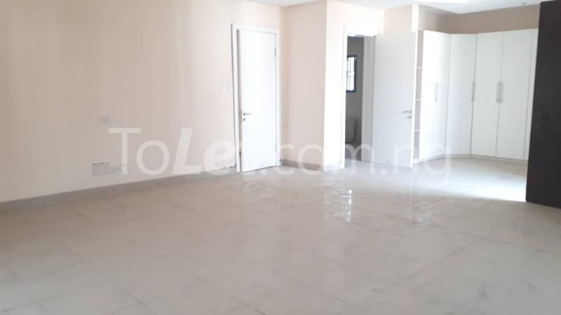5 bedroom House for rent PARKVIEW ESTATE Parkview Estate Ikoyi Lagos - 10