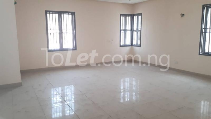 5 bedroom House for rent PARKVIEW ESTATE Parkview Estate Ikoyi Lagos - 4