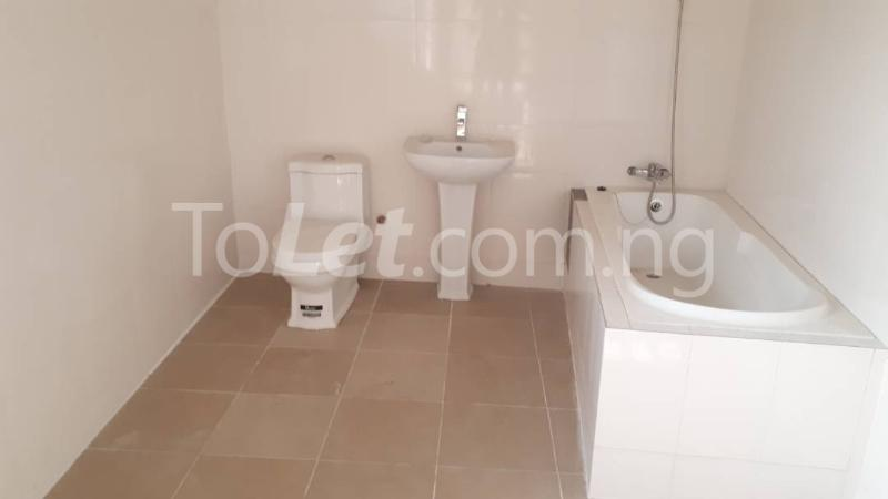 5 bedroom House for rent PARKVIEW ESTATE Parkview Estate Ikoyi Lagos - 15