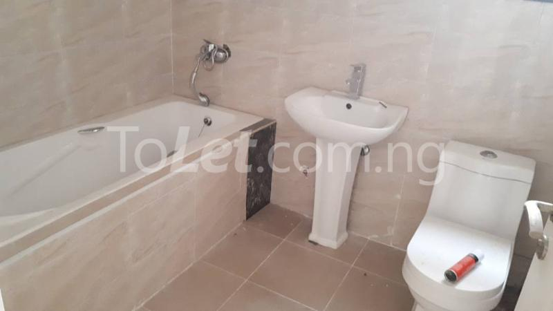 5 bedroom House for rent PARKVIEW ESTATE Parkview Estate Ikoyi Lagos - 16