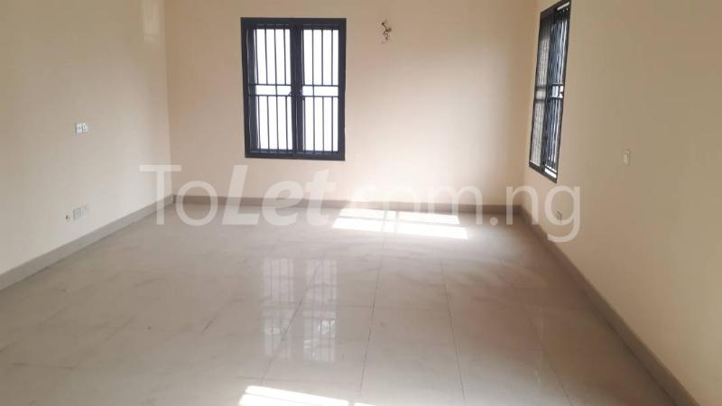 5 bedroom House for rent PARKVIEW ESTATE Parkview Estate Ikoyi Lagos - 14