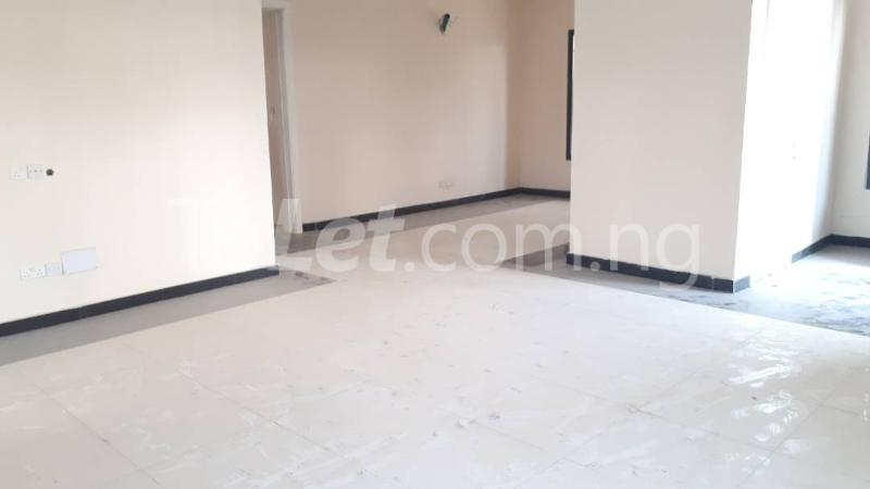 5 bedroom House for rent PARKVIEW ESTATE Parkview Estate Ikoyi Lagos - 3