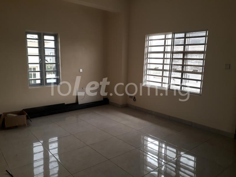 5 bedroom House for rent - Agungi Lekki Lagos - 5