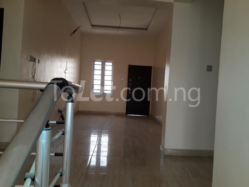 5 bedroom House for rent - Agungi Lekki Lagos - 4