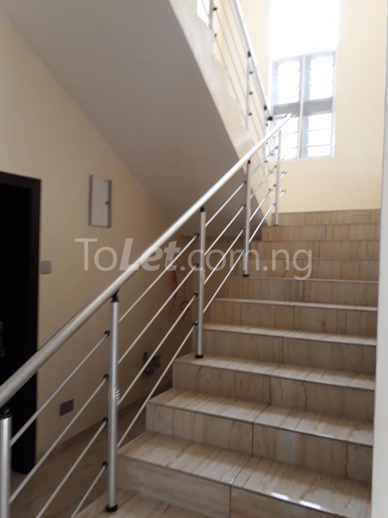 5 bedroom House for rent - Agungi Lekki Lagos - 3