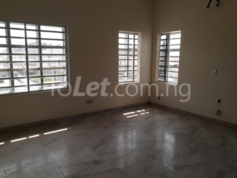 5 bedroom House for rent - Agungi Lekki Lagos - 6