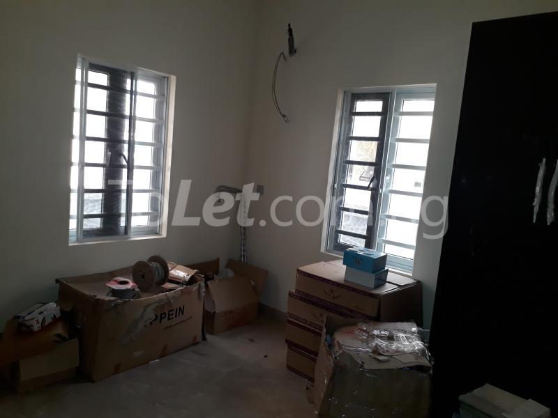 5 bedroom House for rent - Agungi Lekki Lagos - 9
