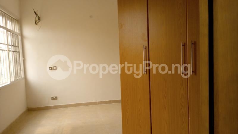 5 bedroom Semi Detached Duplex House for sale ONIRU Victoria Island Lagos - 9