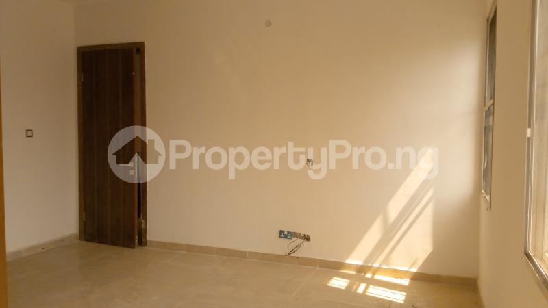 5 bedroom Semi Detached Duplex House for sale ONIRU Victoria Island Lagos - 6