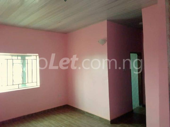 5 bedroom House for sale  republic estate phase2, independence layout Enugu  Enugu Enugu - 6